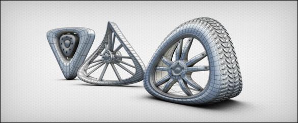 wheelScript_r2_img